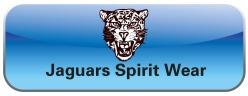 jaguars3